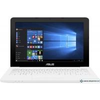 Ноутбук ASUS Eeebook E202SA-FD0035T