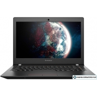 Ноутбук Lenovo E31-70 [80KX01DJPB]