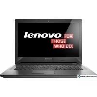 Ноутбук Lenovo G40-30 [80FY00GQPB] 4 Гб