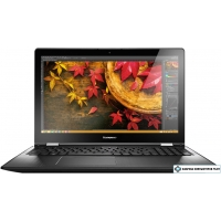 Ноутбук Lenovo Yoga 500-14 [80R500DMPB]