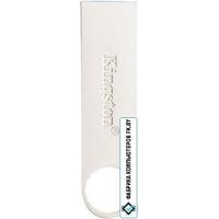 USB Flash Kingston DataTraveler SE9 G2 16GB (DTSE9G2/16GB)