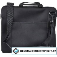 Рюкзак для ноутбука Embark 43041 Black