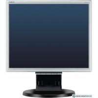 Монитор NEC MultiSync E171M