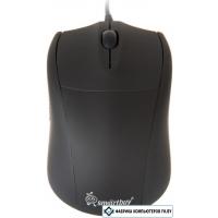 Мышь SmartBuy 325 Black (SBM-325-K)