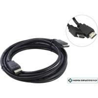 Кабель HDMI to HDMI  (19M -19M) 3м