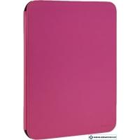 Чехол для планшета Targus Classic Case для iPad Air (THZ194EU) Pink