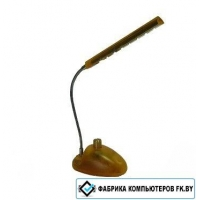 Orient L 022 USB Настольная светодиодная лампа с регулятором яркости