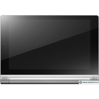 Планшет Lenovo Yoga Tablet 2-830F 16GB [59446297]