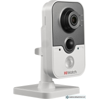 IP-камера Hikvision HiWatch DS-N241W