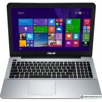 Ноутбук ASUS K555DG-XO052T 12 Гб