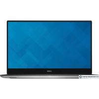 Ноутбук Dell Precision 15 5510 [5510-9600]