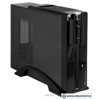 Корпус Vicsone SX603 450W Black