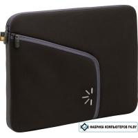 Чехол для ноутбука Case Logic PLS-214