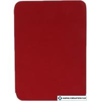 Чехол для планшета Targus Classic Case для iPad Air (THZ194EU) Red