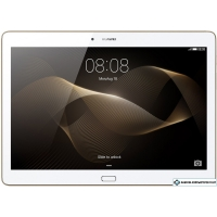 Планшет Huawei MediaPad M2 10.0 Premium 64GB LTE Luxurious Gold [M2-A01L]