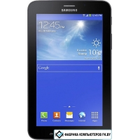 Планшет Samsung Galaxy Tab 3 V 8GB 3G Ebony Black (SM-T116)