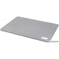 Подставка для ноутбука DeepCool N1 White