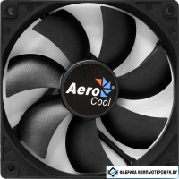 Кулер для корпуса AeroCool Dark Force 120mm