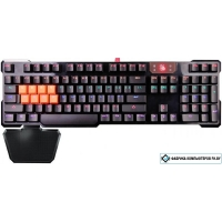 Клавиатура A4Tech Bloody B720