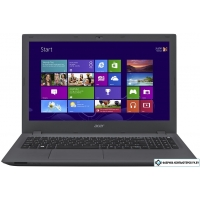 Ноутбук Acer Aspire E5-573G-P4UP [NX.MVMER.041] 12 Гб
