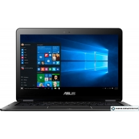 Ноутбук ASUS VivoBook Flip TP301UA-C4025T 4 Гб