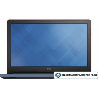 Ноутбук Dell Inspiron 15 5558 [5558-8849] 12 Гб