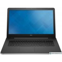 Ноутбук Dell Inspiron 17 5758 [5758-2761] 16 Гб