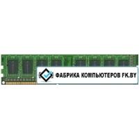Оперативная память Hynix 4GB DDR3 PC3-12800 [HMT451U6BFR8C-PBN0]