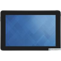 Планшет Dell Venue 10 Pro 5056 64GB [5056-1931]