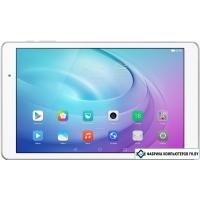 Планшет Huawei MediaPad T2 10.0 Pro 16GB LTE Pearl White [FDR-A01L]
