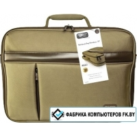 Сумка для ноутбука Sweex SA038