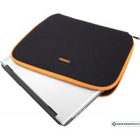 Чехол для ноутбука Canyon CNR-NB11CO