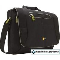 Сумка для ноутбука Case Logic PNM-214