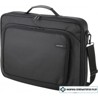 """Сумка для ноутбука Elecom сумка для ноутбука 17-18.4"""" (10302)"""