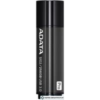 USB Flash A-Data Elite S102 Pro 256GB [AS102P-256G-RGY]
