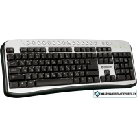Клавиатура Defender Cascade 960