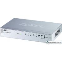 Коммутатор Zyxel ES-108A