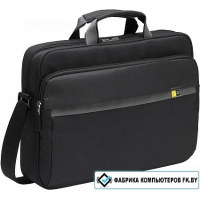 Сумка для ноутбука Case Logic ENA-116
