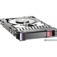 Жесткий диск HP 4TB [793665-B21]