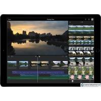 Планшет Apple iPad Pro 256GB LTE Space Gray