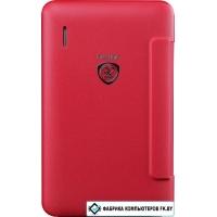 Чехол для планшета Prestigio Чехол для MultiPad 7.0 Ultra Red (PTC3670RD)