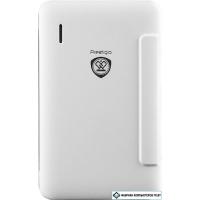 Чехол для планшета Prestigio Чехол для MultiPad 7.0 Ultra White (PTC3670WH)