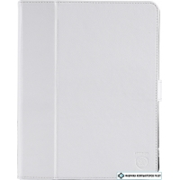 "Чехол для планшета Prestigio Universal rotating Tablet case for 8"" White (PTCL0208WH)"