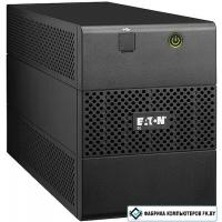 Источник бесперебойного питания Eaton 5E IEC 1500VA (5E1500iUSB)