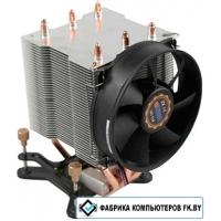 Кулер для процессора Titan TTC-NK32TZ/RF(BX)