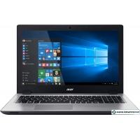 Ноутбук Acer Aspire V3-575G-51AW [NX.G5EER.003] 12 Гб