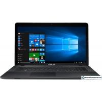 Ноутбук ASUS K751SJ-TY033T