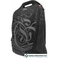 Рюкзак для ноутбука Media-Tech Valencia (MT2113)