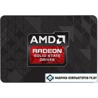 SSD AMD Radeon R3 120GB [R3SL120G]