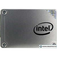 SSD Intel 540s Series 240GB [SSDSC2KW240H6X1]